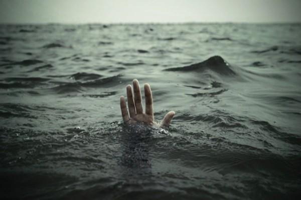 Κέρκυρα: Νεκρή ανασύρθηκε 79χρονη από τη θάλασσα!