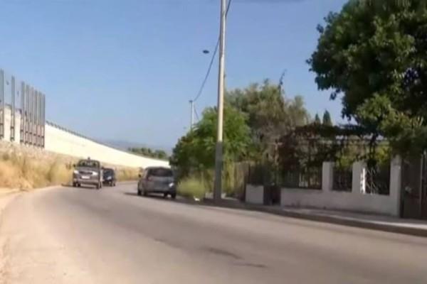 Τραγωδία στο Αίγιο: «Εξωπραγματική η ποσότητα αλκοόλ στο αίμα του 28χρονου»! (Video)