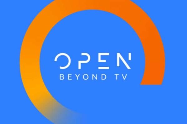 Open: Επιστρέφει δημοφιλές show στο κανάλι!