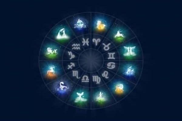 Ζώδια: Τι λένε τα άστρα για σήμερα, Τρίτη 10 Σεπτεμβρίου;
