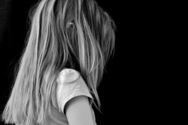 Αποκαλύψεις για σεξουαλική παρενόχληση 11χρονης στη Λαμία!