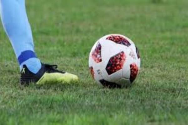 Σοκ στο ποδόσφαιρο: Παγκόσμιας κλάσης ποδοσφαιριστής κατηγορείται για παιδική πορνογραφία! (photos)