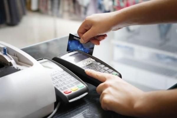 Σας αφορά: Κάνετε αγορές με πιστωτική κάρτα; Δείτε τις αλλαγές που έρχονται!