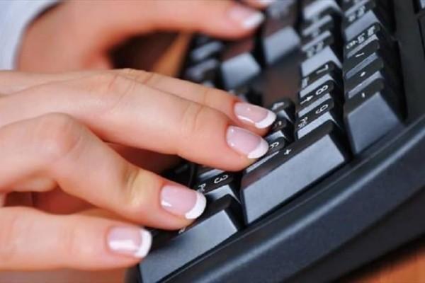 Έστειλες το λάθος email στο πιο λάθος άτομο - Δες πώς θα το πάρεις πίσω χωρίς να σε ανακαλύψει (Video)