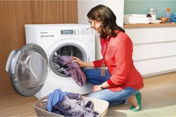 Τέλεια tips για το πλυντήριο του σπιτιού σας!