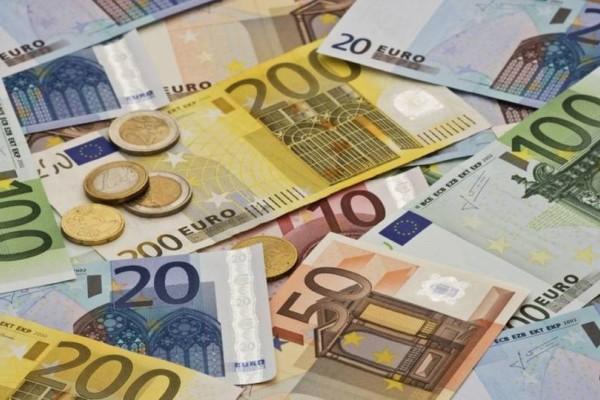 Σκάει επίδομα ανάσα 300+ ευρώ μέσα στις επόμενες μέρες!