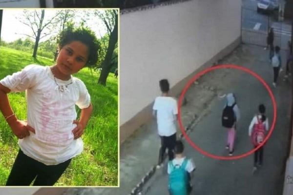 Τραγωδία! Απήγαγαν και δολοφόνησαν 11χρονο κορίτσι!
