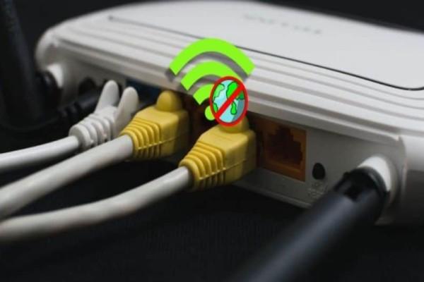 «Ξέμεινες» από ίνετερνετ; Το κόλπο για να «σπάσεις» τον κωδικό από το Wifi του γείτονα! (Video)