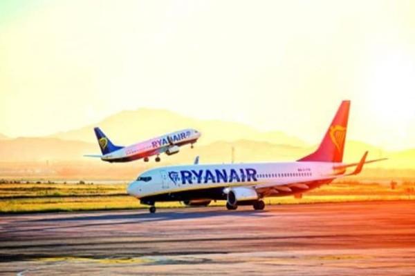 Τρελή προσφορά της Ryanair: Χριστούγεννα στο Μιλάνο με αεροπορικά κάτω από 20 ευρώ!