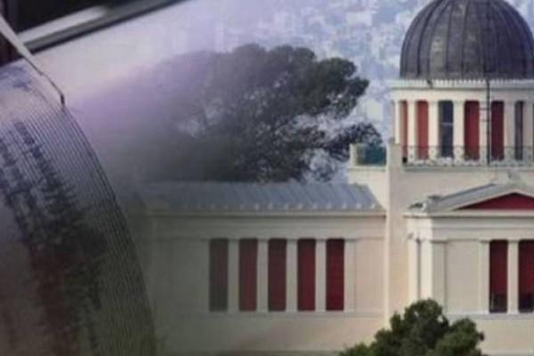 Ανατριχιαστική επιβεβαίωση προφητείας: Μετά τον σεισμό μέσα στο 2019 στην Τουρκία στην Ελλάδα θα....