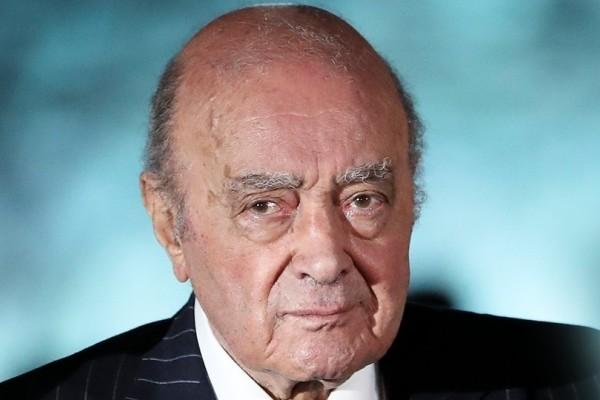 Θρήνος: Πέθανε ο Ζακ Σιράκ!