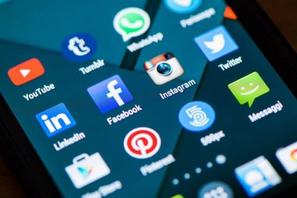 Ύποπτα μηνύματα από χρήστες του Facebook και του WhatsApp θα στέλνονται απευθείας στην Αστυνομία!