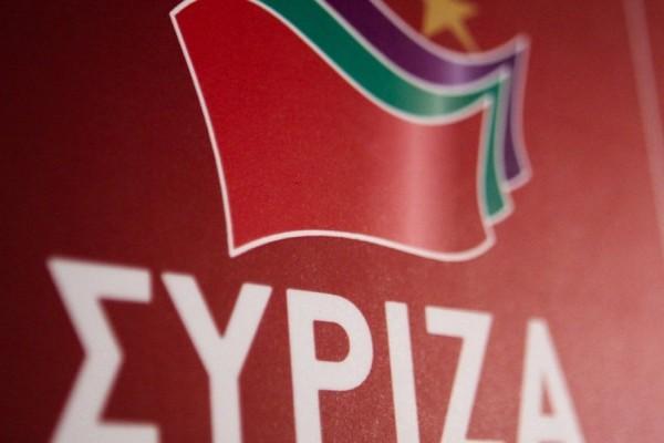 ΣΥΡΙΖΑ: Τα υποψήφια ονόματα του κόμματος!