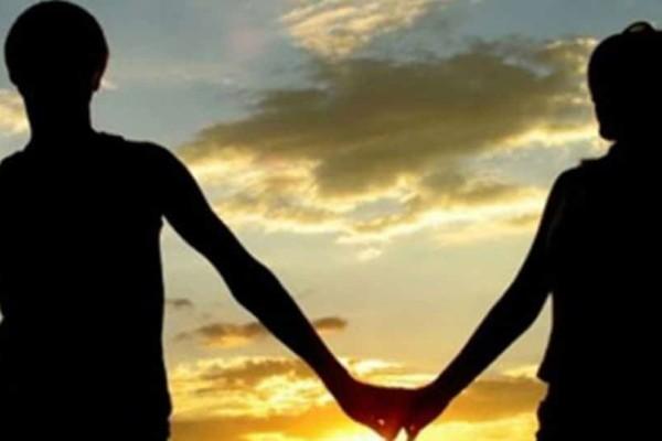 Οι αλλαγές που συμβαίνουν στη σχέση σου και θα πρεπε να σε χαροποιούν!