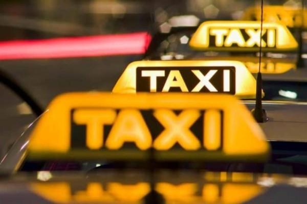 Αντιδράσεις οδηγών ταξί για τις αλλαγές μίσθωσης!