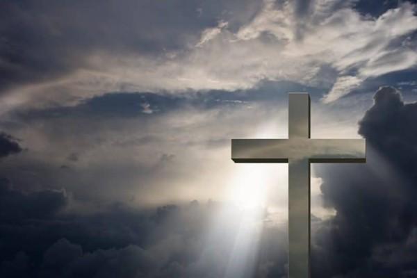 Ποιος είναι ο «από μηχανής θεός» που μας σώζει σε δύσκολες καταστάσεις;