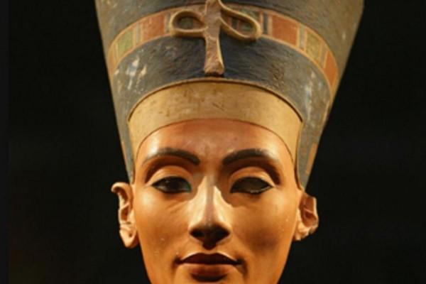 Σοκαριστικό: Δείτε μια μούμια 3.300 ετών!
