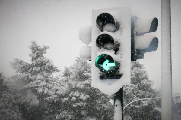 Τα Μερομήνια μίλησαν: Χιόνια και... αποκλεισμοί! Καιρός για Σεπτέμβρη, Οκτώβρη, Νοέμβρη, Δεκέμβρη!
