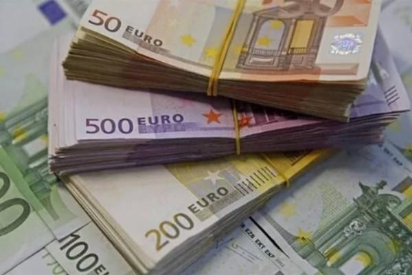 Νέο... κοινωνικό μέρισμα ανακοίνωσε η κυβέρνηση: Ποιοι θα πάρουν πάνω από 500 ευρώ πριν τα Χριστούγεννα;