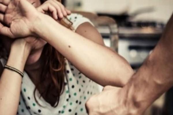 Άγριος καβγάς ζευγαριού σε νοσοκομείο στη Λαμία: Της χτύπησε το κεφάλι στο πάτωμα!