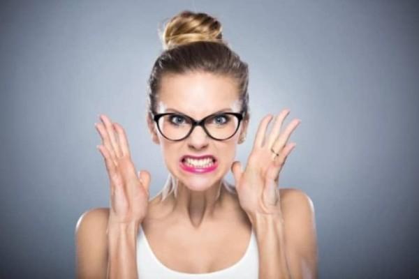 Κίνδυνος: Πώς να διαχειριστείτε τα ζώδια όταν είναι θυμωμένα;