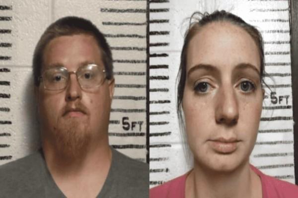 Ανατριχίλα: Γονείς έδερναν, βίαζαν και έστελναν φωτογραφίες του κακοποιημένου παιδιού τους στο Facebook!