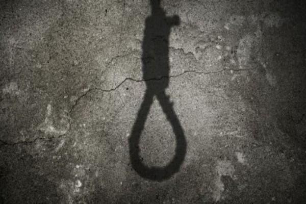 Τραγωδία: Αυτοκτόνησε 17χρονος στα γενέθλιά του! (photos)