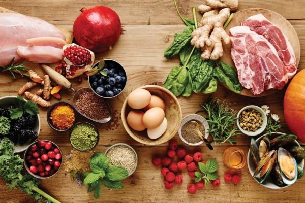6+1 επικίνδυνες τροφές για την υγεία σου!