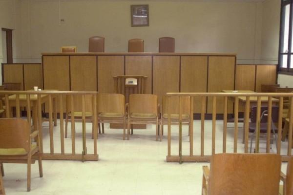 Κρήτη: Ολοκληρώθηκε η εκδίκαση της υπόθεσης ανθρωποκτονίας του 64χρονου κτηνοτρόφου!