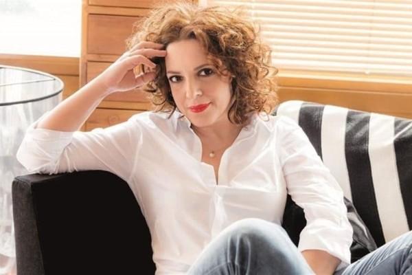 Ελένη Ράντου: Η αποκάλυψη για τις