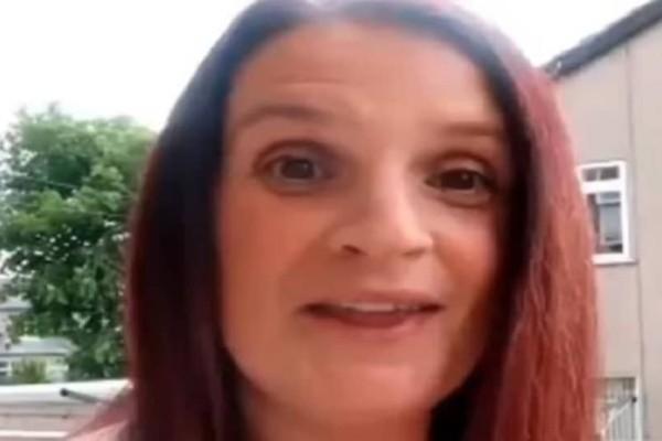 Σούπερ μαμά: Εγκυος ξανά, για 22η φορά! [Βίντεο]
