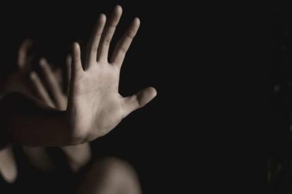 Σάλος! Γνωστός παίκτης ριάλιτι καταδικάστηκε για ομαδικούς βιασμούς στη Ρόδο! (Video)