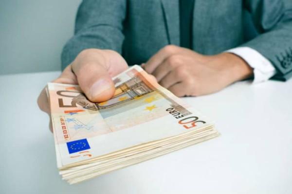 Αυτά τα επιδόματα θα πληρωθούν νωρίτερα: ΚΕΑ, επίδομα ενοικίου και προνοιακά επιδόματα!