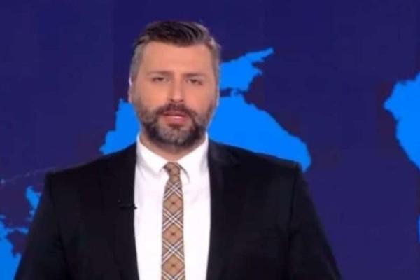 Γιάννης Καλλιάνος: Επιστρέφει στην τηλεόραση! Με ποιο κανάλι έδωσε τα χέρια;