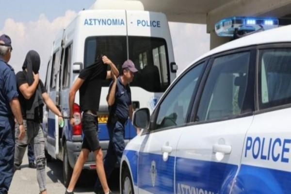 Ραγδαίες εξελίξεις με την υπόθεση του «fake βιασμού» στην Κύπρο! Το βίντεο που ανατρέπει τα πάντα!