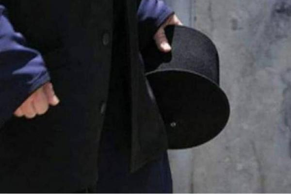 Μάνη: Νέες αποκαλύψεις της 12χρονης για τον Ιερέα!