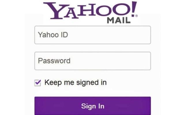 Αν έχετε Yahoo Mail ίσως δικαιούστε αποζημίωση έως 20.000 ευρώ!