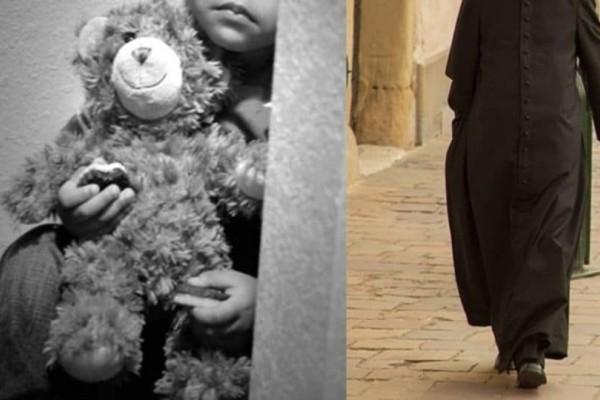 Νέες ανατριχιαστικές αποκαλύψεις για την υπόθεση κακοποίησης της 12χρονης: «Ηρθε χωρίς το παντελόνι και το εσώρουχο...» (Video)