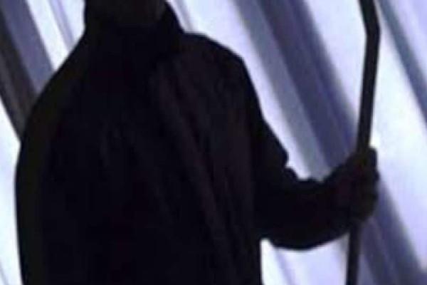Φρίκη: Άνδρας σκότωσε τη σύζυγό του! Τον χλεύαζε για τη στυτική του δυσλειτουργία!