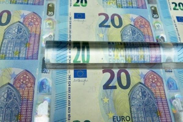 Τεράστια ανάσα: Ποιοι θα πάρετε από 667 έως 7.340 ευρώ;
