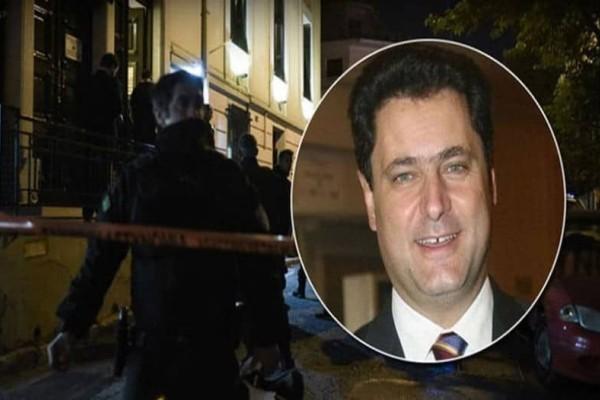 Δολοφονία Ζαφειρόπουλου: Ισόβια και οι τρεις κατηγορούμενοι!