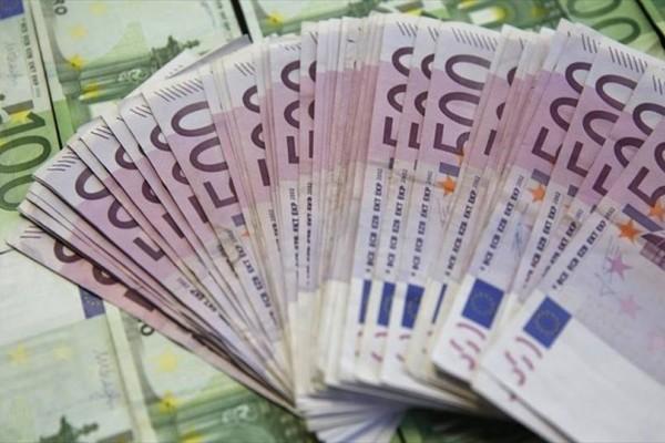 Κοινωνικό Μέρισμα 2019: Αυτή την ημερομηνία θα σας κατατεθεί! Ποσά ανάμεσα στα 250 και 1.000 ευρώ!