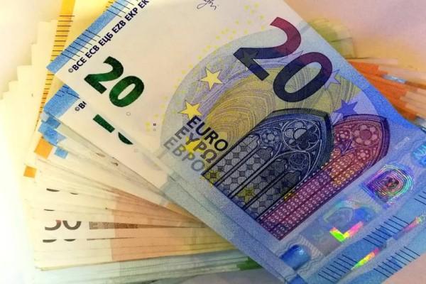 Κοινωνικό Μέρισμα - επιδόματα - αναδρομικά: Αιτήσεις στο koinonikomerisma.gr για ποσά 6.770 ευρώ!