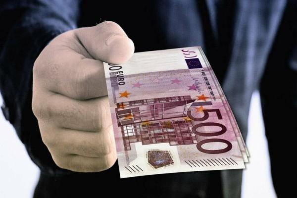Τεράστια ανάσα: Κοινωνικό Μέρισμα μέχρι και 3.000 ευρώ!