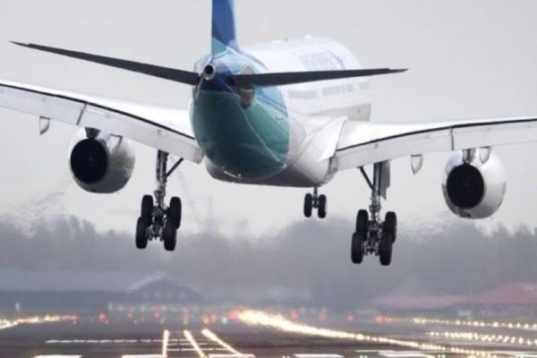 Συναγερμός στο «Ελ. Βενιζέλος»: Αναγκαστική προσγείωση αεροπλάνου λόγω καπνού!