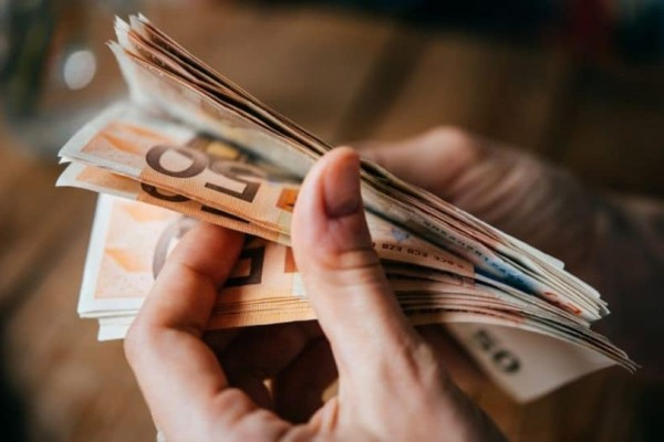 «Ανάσα»! Αναδρομικά έως και 500 ευρώ το μήνα! (photos)