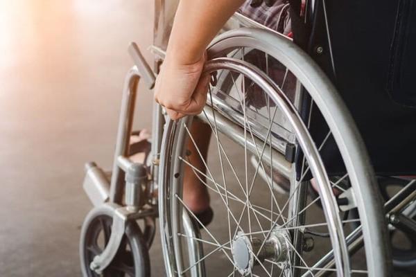 Πανελλαδική έρευνα για τις αντιλήψεις σχετικά με την αναπηρία!
