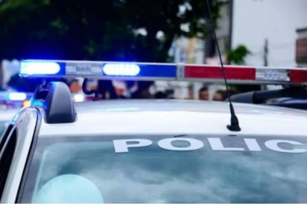 Πρέβεζα: Συνεχίζει τις ληστείες η 48χρονη φυγόποινη!