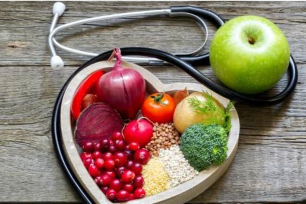 8 τροφές που πρέπει να αποφύγεις αν έχεις ανεβασμένη πίεση!