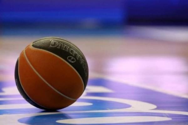 Ντέρμπι στην Θεσσαλονίκη και στην 2η αγωνιστική της Basket League!